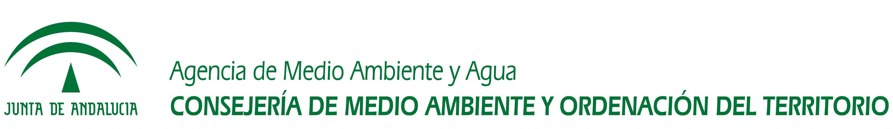 Agencia Medio Ambiente y Agua - Junta de Andalucía