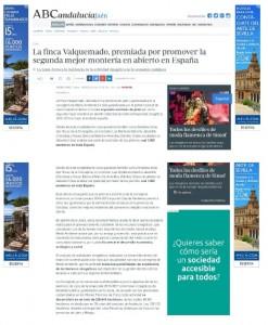 abc-andalucia-jaen-10-06-2016