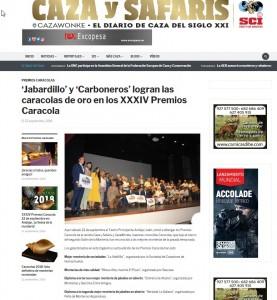 XXXIV_Premios_Car